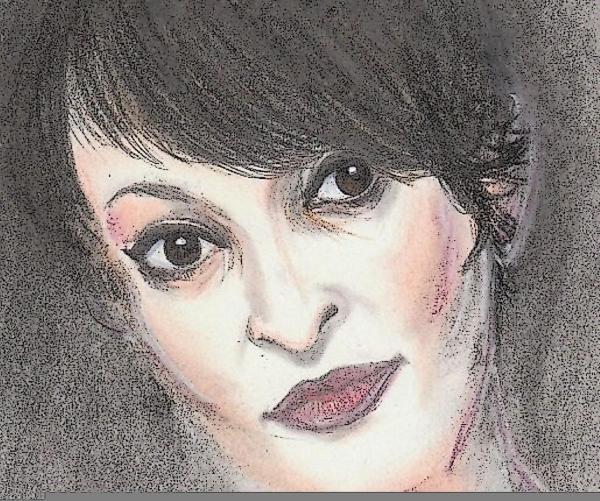 Barbara par lise1981
